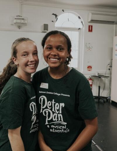 Full Program - Peter Pan 2021, DSC00423