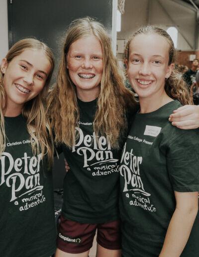 Full Program - Peter Pan 2021, DSC00424