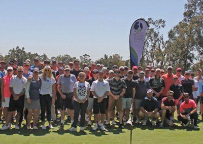 Golf Day, bcc golfday2019