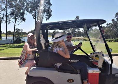 Golf Day, bcc golfday2019 111940