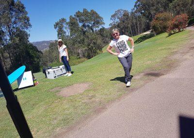 Golf Day, bcc golfday2019 113124