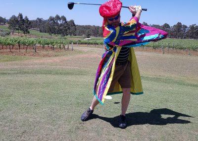 Golf Day, bcc golfday2019 140603