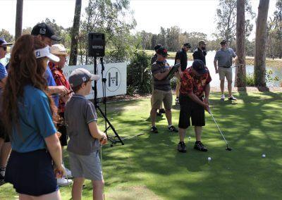 Golf Day, bcc golfday2019 8266