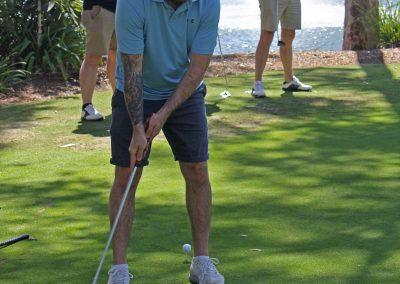 Golf Day, bcc golfday2019 8272