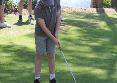 Golf Day, bcc golfday2019 8279