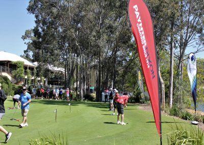 Golf Day, bcc golfday2019 8286