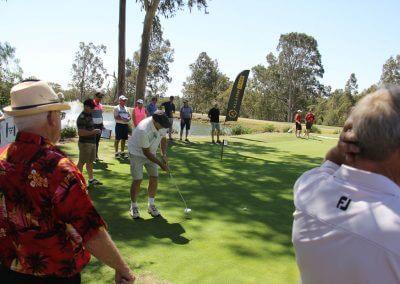 Golf Day, bcc golfday2019 8302