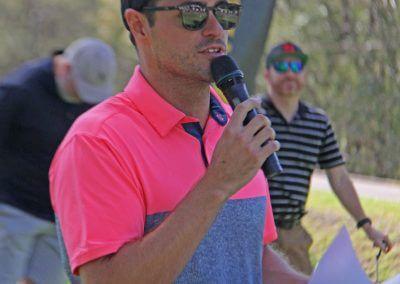 Golf Day, bcc golfday2019 8310