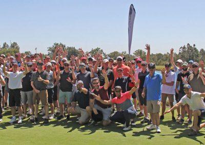 Golf Day, bcc golfday2019 8330