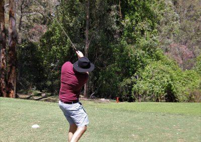 Golf Day, bcc golfday2019 8339