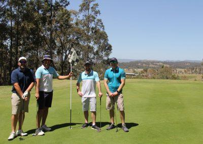 Golf Day, bcc golfday2019 8341