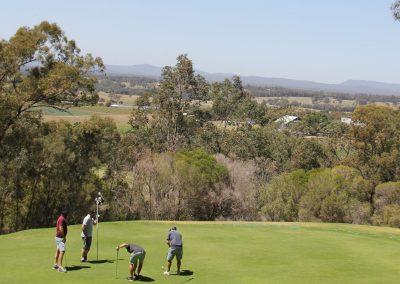 Golf Day, bcc golfday2019 8352