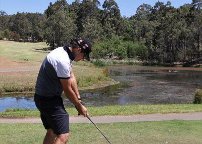 Golf Day, bcc golfday2019 8362