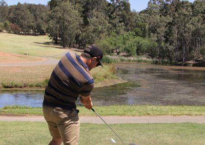 Golf Day, bcc golfday2019 8364