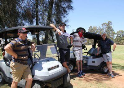 Golf Day, bcc golfday2019 8376