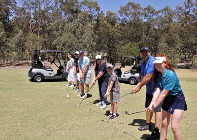 Golf Day, bcc golfday2019 8393
