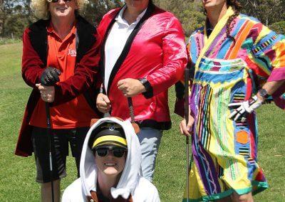 Golf Day, bcc golfday2019 8398