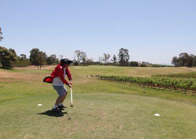 Golf Day, bcc golfday2019 8406