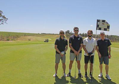Golf Day, bcc golfday2019 8439
