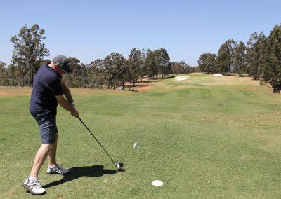 Golf Day, bcc golfday2019 8441
