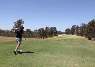 Golf Day, bcc golfday2019 8448