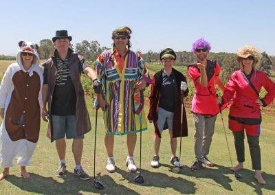Golf Day, bcc golfday2019 8463