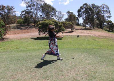 Golf Day, bcc golfday2019 8488