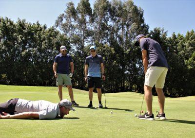 Golf Day, bcc golfday2019 8493