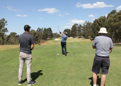 Golf Day, bcc golfday2019 8510