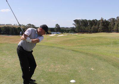 Golf Day, bcc golfday2019 8523