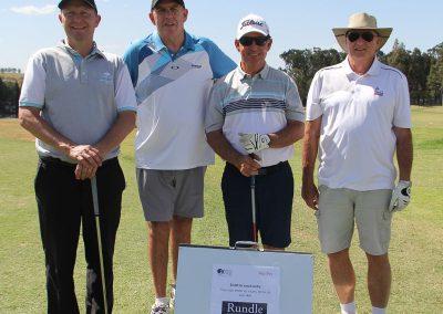 Golf Day, bcc golfday2019 8539