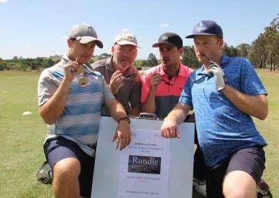 Golf Day, bcc golfday2019 8544