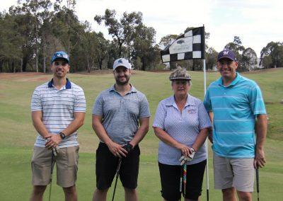 Golf Day, bcc golfday2019 8549