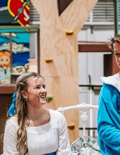 Full Program - Peter Pan 2021, bcc peter pan June rehearsals 9107