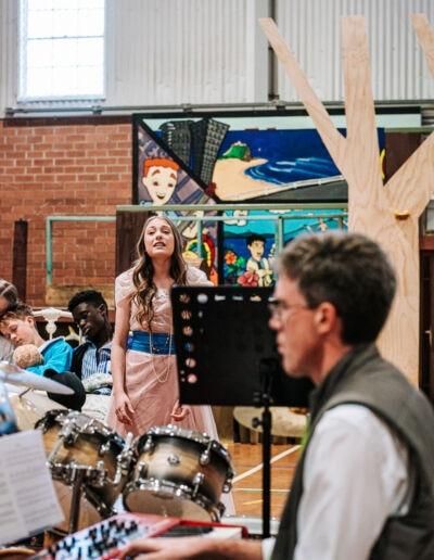 Full Program - Peter Pan 2021, bcc peter pan June rehearsals 9128