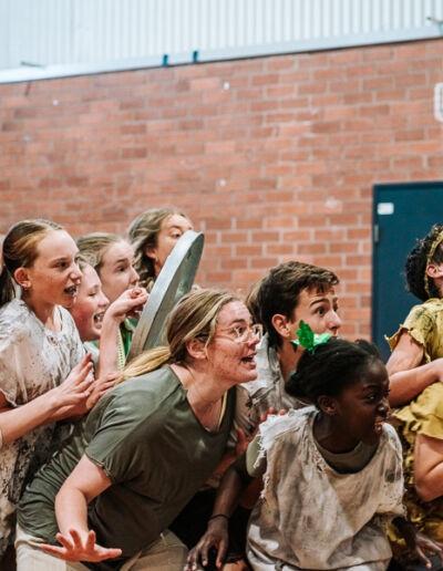 Full Program - Peter Pan 2021, bcc peter pan June rehearsals 9188
