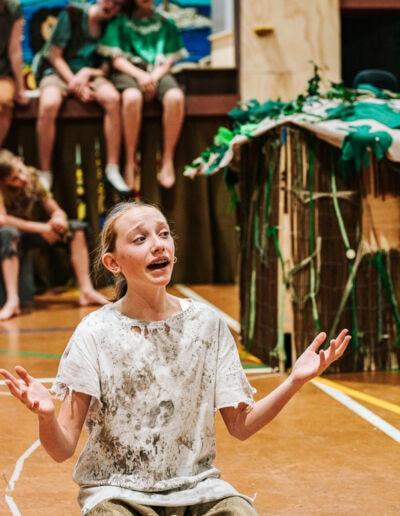 Full Program - Peter Pan 2021, bcc peter pan June rehearsals 9369