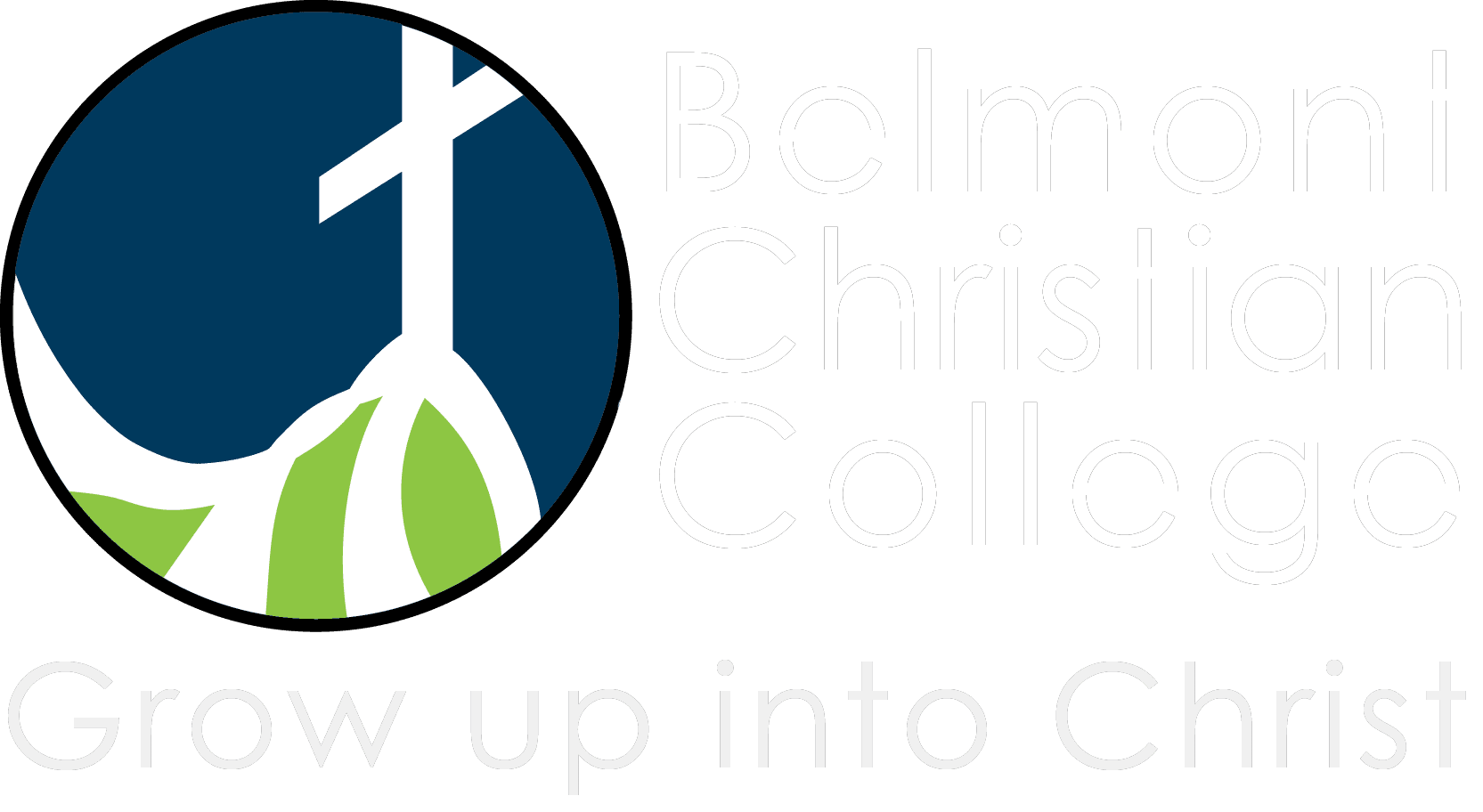 Belmont Christian College