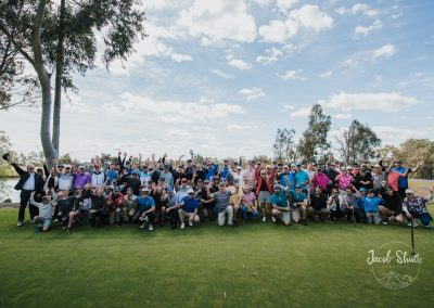 Golf Day, bccgolfday2018 100
