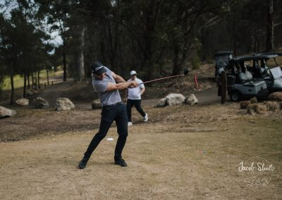 Golf Day, bccgolfday2018 111