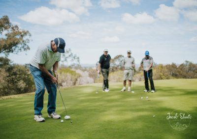 Golf Day, bccgolfday2018 120