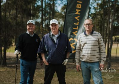 Golf Day, bccgolfday2018 154