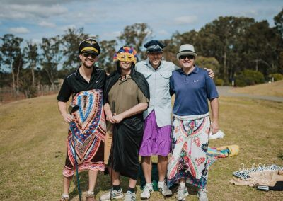 Golf Day, bccgolfday2018 315