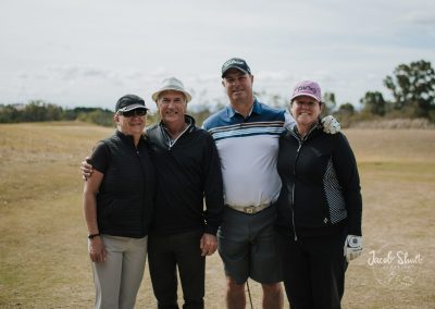 Golf Day, bccgolfday2018 403