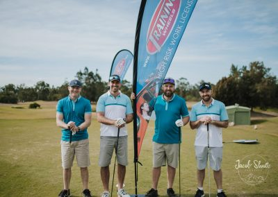 Golf Day, bccgolfday2018 510