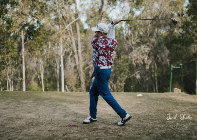 Golf Day, bccgolfday2018 554