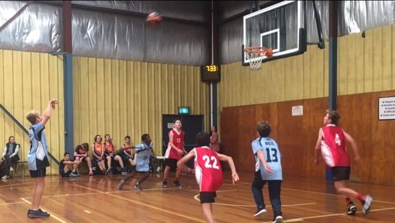 Basketball, 78e94420 05bf 4340 bc07 4a0ff35cbcff