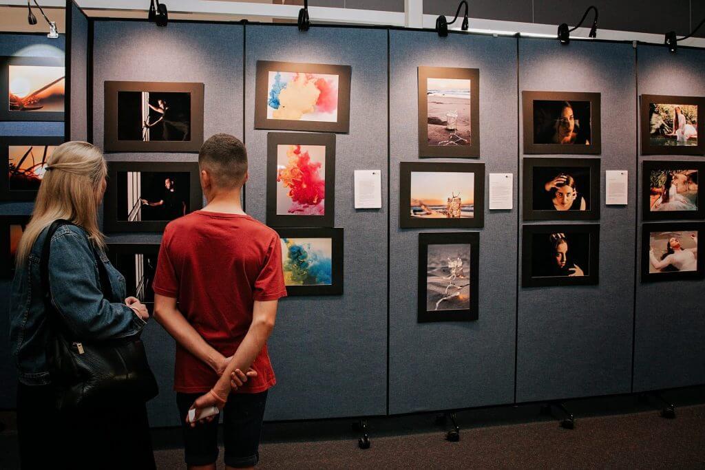 Creative Arts News, IMG 9873
