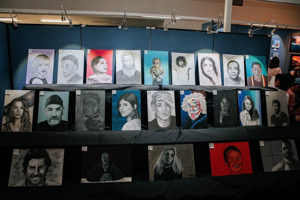 Creative Arts News, IMG 9909