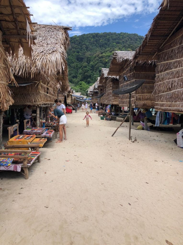 Mission Trips, IMG 0283